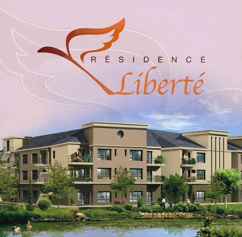 acheter appartement 1 chambre 44 m² pétange photo 1