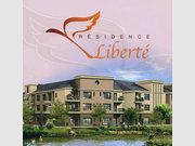 Apartment for sale 1 bedroom in Pétange - Ref. 7014309