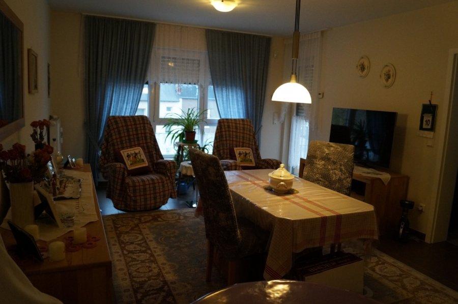 acheter appartement 1 chambre 44 m² pétange photo 2