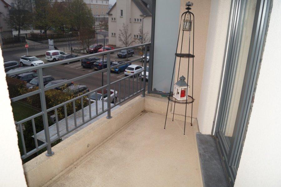 acheter appartement 1 chambre 44 m² pétange photo 4