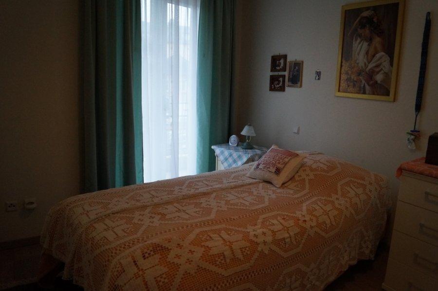 acheter appartement 1 chambre 44 m² pétange photo 6