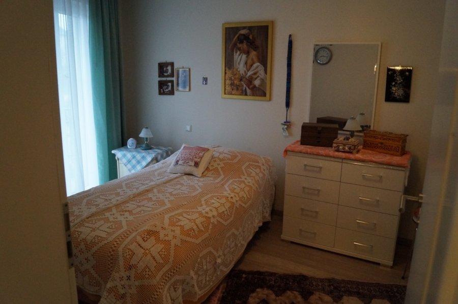 acheter appartement 1 chambre 44 m² pétange photo 7