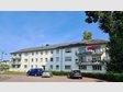 Investment building for sale 64 rooms in Saarburg (DE) - Ref. 7022501