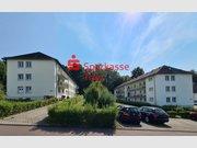 Investment building for sale 64 rooms in Saarburg - Ref. 7022501