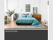 Wohnung zum Kauf 2 Zimmer in Perl - Ref. 5056421