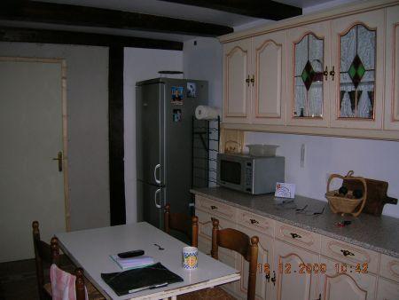 Maison à vendre F4 à Lissey