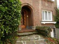 Maison à vendre F6 à Roubaix - Réf. 4999077