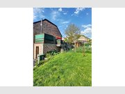 Maison à vendre 3 Chambres à Doische - Réf. 6514597