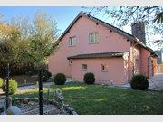 Maison individuelle à vendre 4 Chambres à Capellen - Réf. 6059941