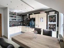 Wohnung zum Kauf 2 Zimmer in Niederkorn - Ref. 6326181