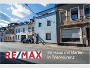 Maison à vendre 5 Pièces à Trier - Réf. 6530981