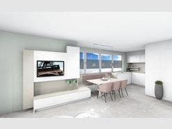 Appartement à vendre 2 Chambres à Weiswampach - Réf. 6731685