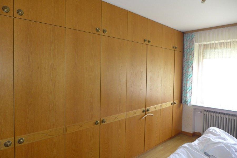haus kaufen 4 zimmer 162.5 m² bitburg foto 6