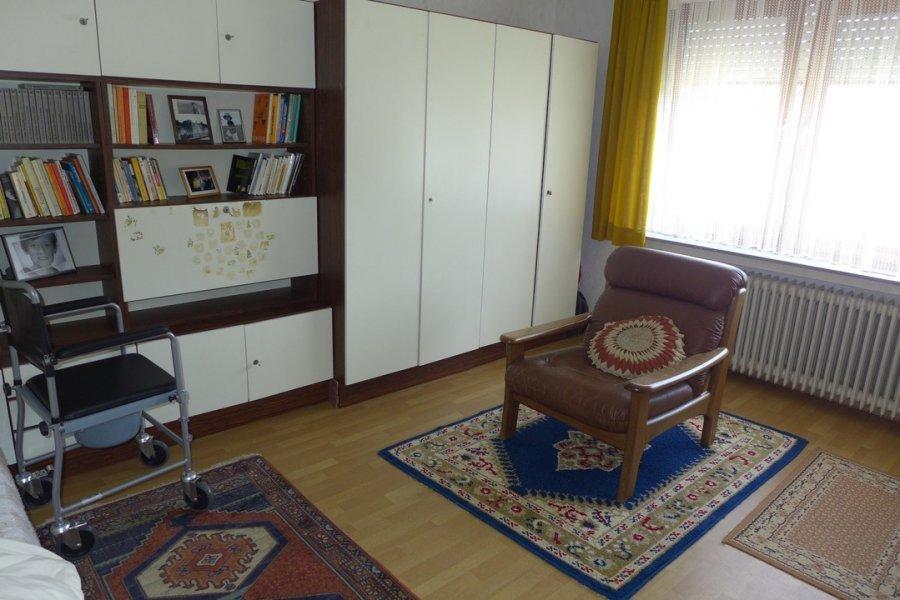 haus kaufen 4 zimmer 162.5 m² bitburg foto 7