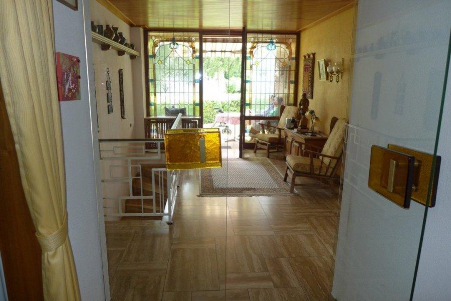 haus kaufen 4 zimmer 162.5 m² bitburg foto 4