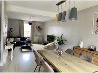 Appartement à vendre F8 à Joeuf - Réf. 7194533