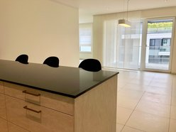 Apartment for rent 2 bedrooms in Luxembourg-Gasperich - Ref. 6412197