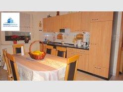 Appartement à vendre 2 Chambres à Esch-sur-Alzette (LU) - Réf. 6084517