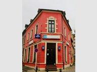 Local commercial à vendre à Esch-sur-Alzette - Réf. 6023077
