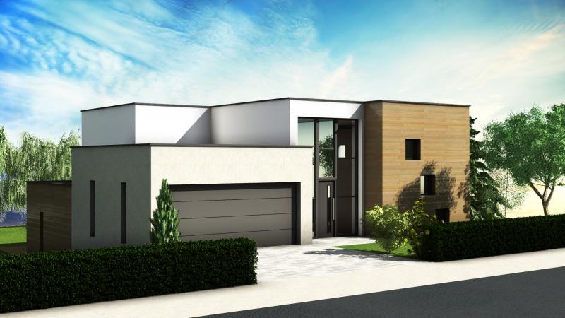 Maison à vendre à Remilly