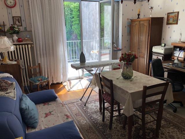 acheter appartement 4 pièces 94.77 m² knutange photo 1
