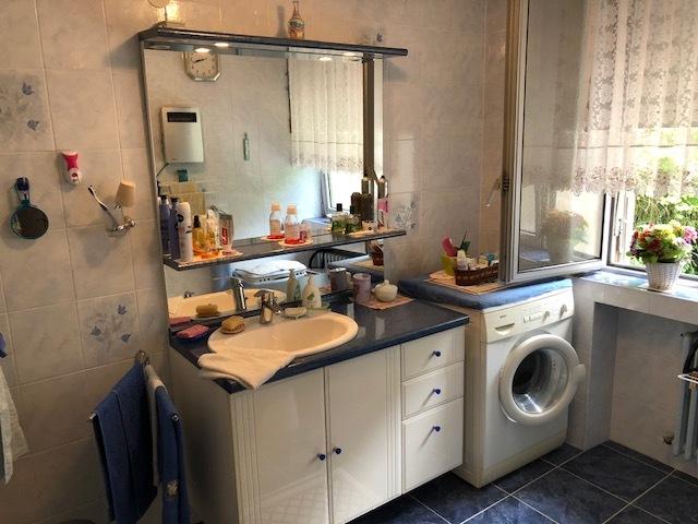 acheter appartement 4 pièces 94.77 m² knutange photo 2
