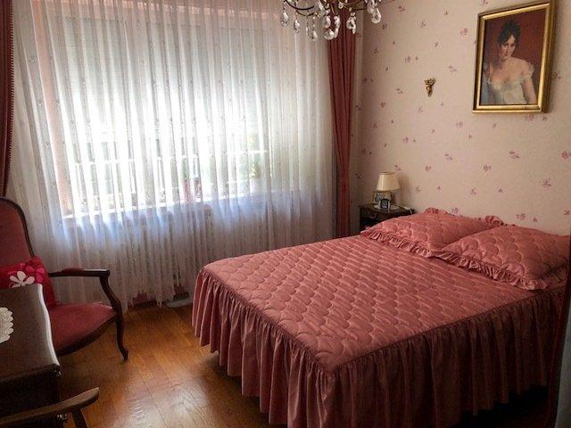 acheter appartement 4 pièces 94.77 m² knutange photo 5