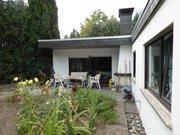 Freistehendes Einfamilienhaus zum Kauf 5 Zimmer in Homburg - Ref. 5048485