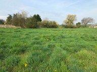 Terrain constructible à vendre à Pournoy-la-Chétive - Réf. 6428837