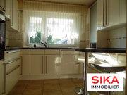 Appartement à vendre F3 à Sarrebourg - Réf. 6559909