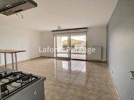 Appartement à vendre 2 Chambres à Hussigny-Godbrange - Réf. 6301861