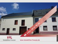 House for sale 5 rooms in Pluwig - Ref. 7350437