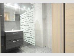 Appartement à vendre 2 Chambres à Esch-sur-Alzette - Réf. 5056677
