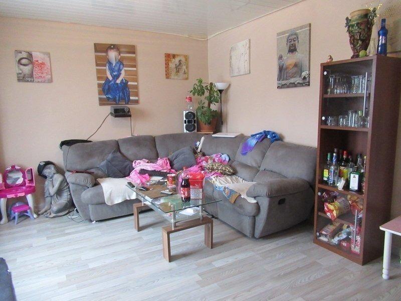 acheter maison jumelée 5 pièces 117.86 m² bouligny photo 2