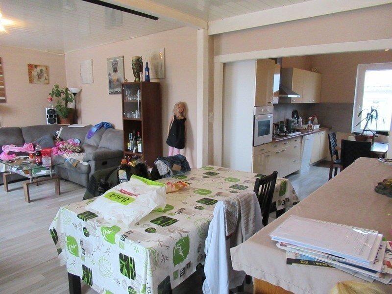 acheter maison jumelée 5 pièces 117.86 m² bouligny photo 3
