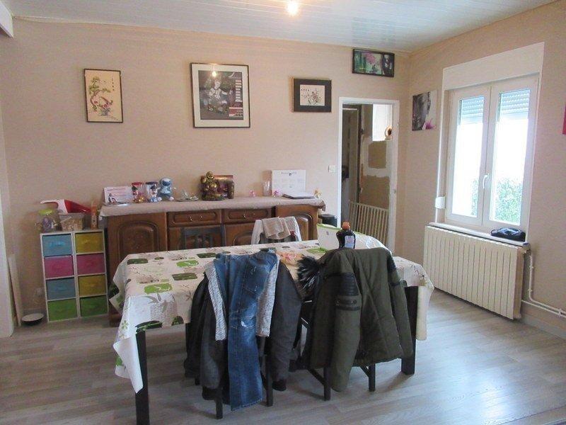 acheter maison jumelée 5 pièces 117.86 m² bouligny photo 5