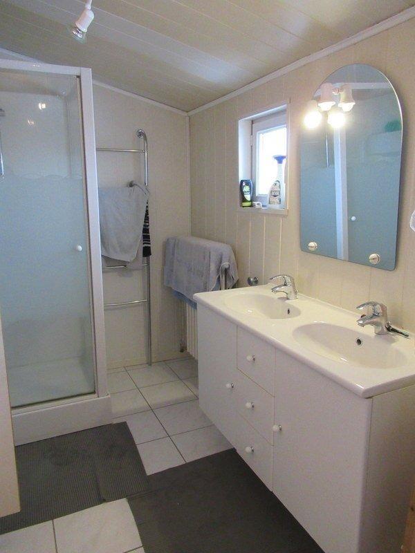 acheter maison jumelée 5 pièces 117.86 m² bouligny photo 6