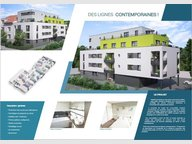 Appartement à vendre F3 à Metz-Devant-les-Ponts - Réf. 6633637