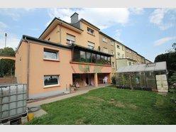 Doppelhaushälfte zum Kauf 4 Zimmer in Rumelange - Ref. 6113445