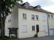 Apartment for rent 5 rooms in Palzem - Ref. 7104677