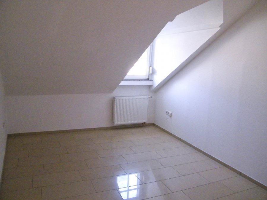 wohnung mieten 5 zimmer 70 m² palzem foto 6