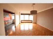 Wohnung zur Miete 2 Zimmer in Liège - Ref. 6518949
