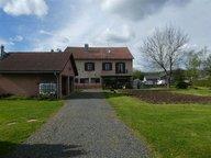 Maison à vendre F7 à Saint-Remy - Réf. 6334629