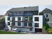 Penthouse à vendre 4 Chambres à Schieren - Réf. 5875877