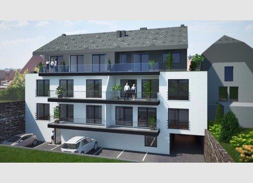 Penthouse à vendre 4 Chambres à Schieren (LU) - Réf. 5875877