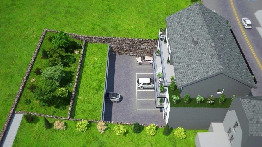 acheter penthouse 4 chambres 145.62 m² schieren photo 3