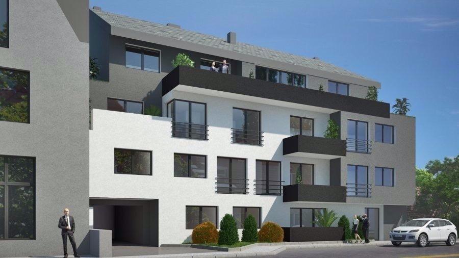 acheter penthouse 4 chambres 145.62 m² schieren photo 5