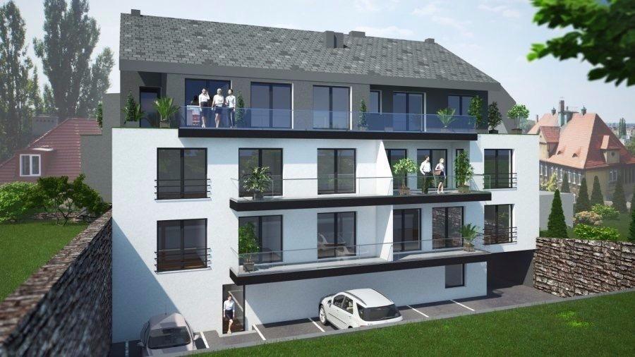 acheter penthouse 4 chambres 145.62 m² schieren photo 6