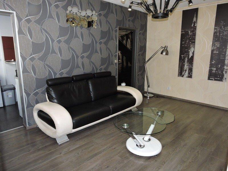 louer appartement 2 pièces 39 m² saint-avold photo 1