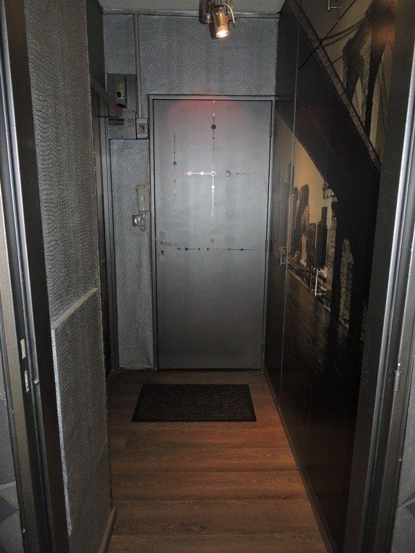 louer appartement 2 pièces 39 m² saint-avold photo 3